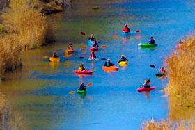verde-river-blue-trail-1