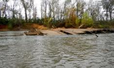 Barge 3 (BillStangler)