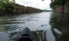 Granby Lock & Dam (Brooks Yelton)