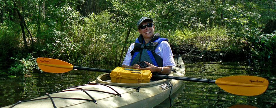 Waccamaw-River-Blue-Trail