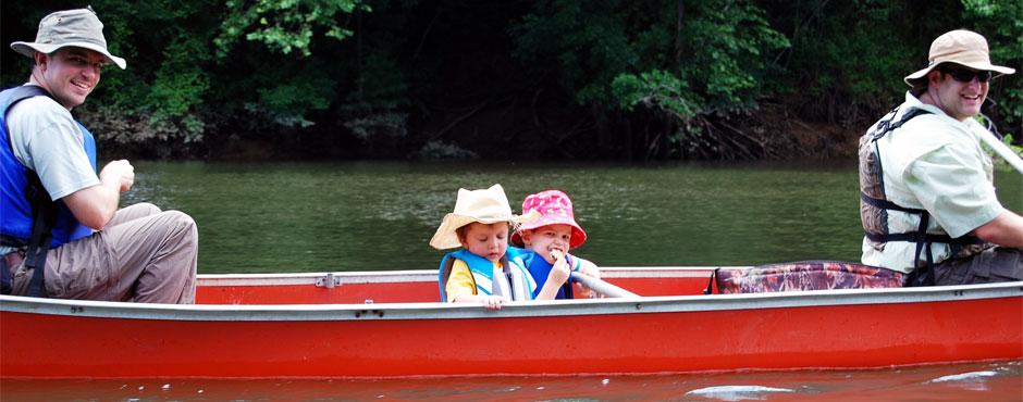 Wateree-River-Blue-Trail