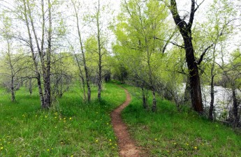 020415--Miller-Ranch-Easement-3