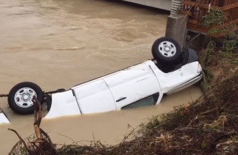 FloodingDamageAndRecoveryScenesInColumbiaSC-TheStateNewspaper