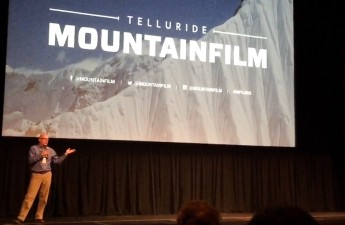 SE%20MountainFilm