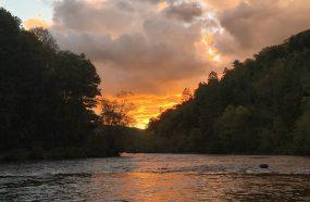 Tuck River - Courtesy of JCTDA - 010