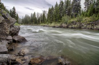 blackfoot river_BLM