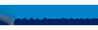 SWC-Logo_small